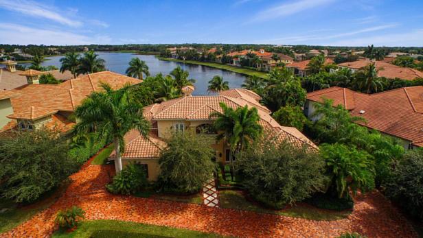 131 Playa Rienta Way  Real Estate Property Photo #1