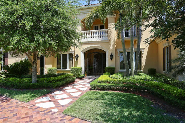 131 Playa Rienta Way  Real Estate Property Photo #2