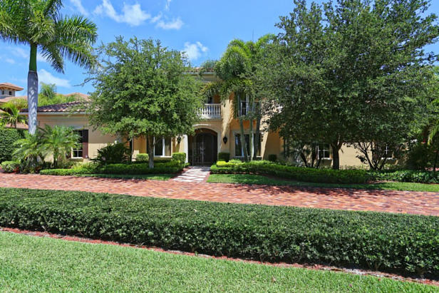 131 Playa Rienta Way  Real Estate Property Photo #3
