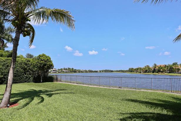131 Playa Rienta Way  Real Estate Property Photo #4