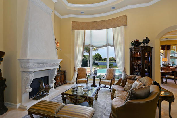 131 Playa Rienta Way  Real Estate Property Photo #5