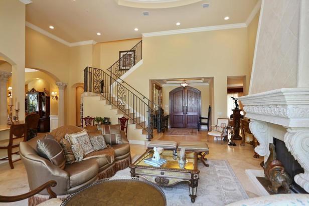 131 Playa Rienta Way  Real Estate Property Photo #6