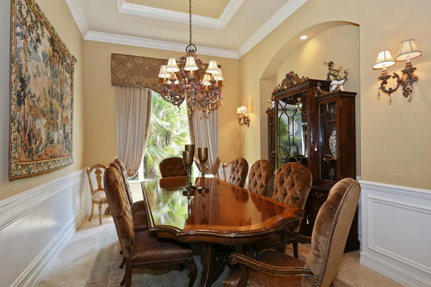 131 Playa Rienta Way  Real Estate Property Photo #7