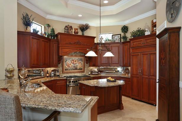 131 Playa Rienta Way  Real Estate Property Photo #9