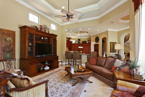 131 Playa Rienta Way  Real Estate Property Photo #11