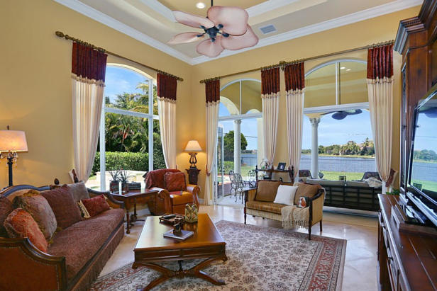 131 Playa Rienta Way  Real Estate Property Photo #12