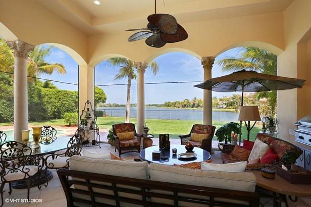 131 Playa Rienta Way  Real Estate Property Photo #13