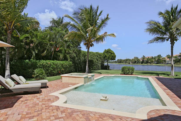 131 Playa Rienta Way  Real Estate Property Photo #14