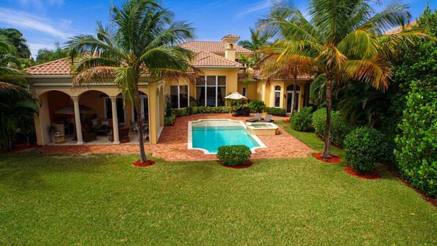 131 Playa Rienta Way  Real Estate Property Photo #15