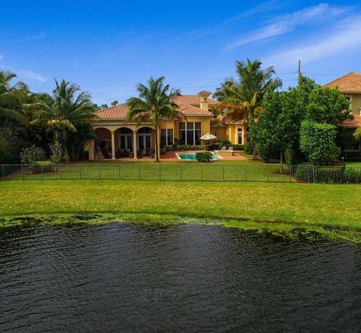 131 Playa Rienta Way  Real Estate Property Photo #16