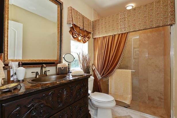 131 Playa Rienta Way  Real Estate Property Photo #17