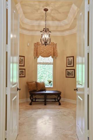 131 Playa Rienta Way  Real Estate Property Photo #18