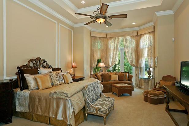131 Playa Rienta Way  Real Estate Property Photo #19