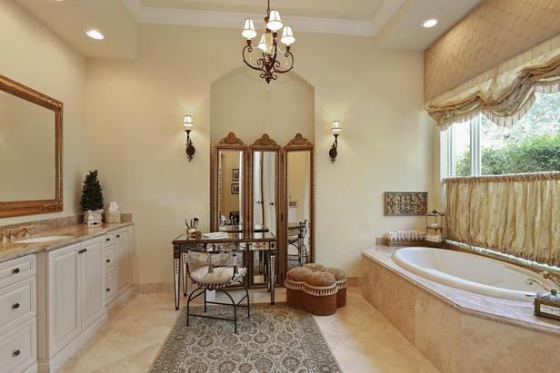 131 Playa Rienta Way  Real Estate Property Photo #20