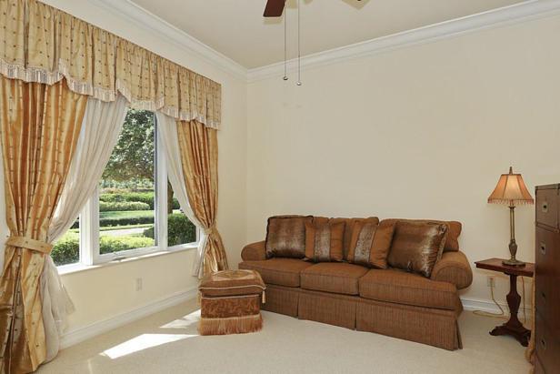 131 Playa Rienta Way  Real Estate Property Photo #24