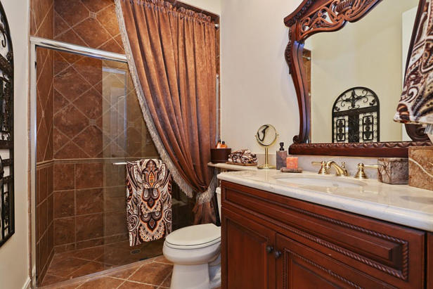 131 Playa Rienta Way  Real Estate Property Photo #25