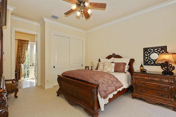131 Playa Rienta Way  Real Estate Property Photo #26