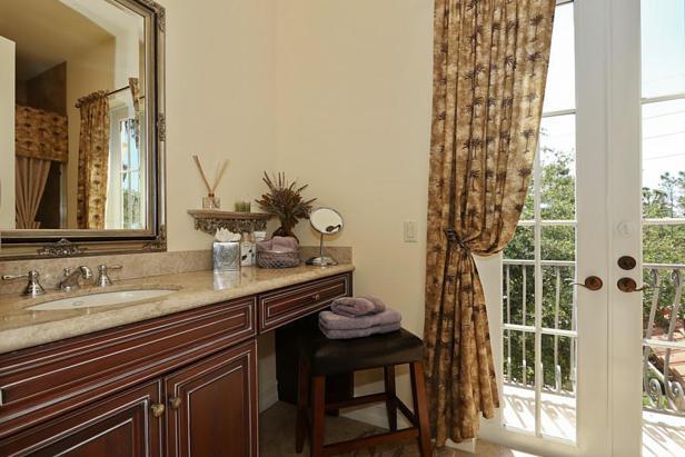 131 Playa Rienta Way  Real Estate Property Photo #27
