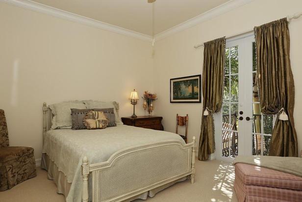 131 Playa Rienta Way  Real Estate Property Photo #28