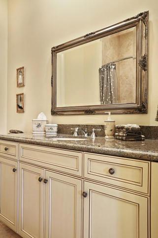 131 Playa Rienta Way  Real Estate Property Photo #29