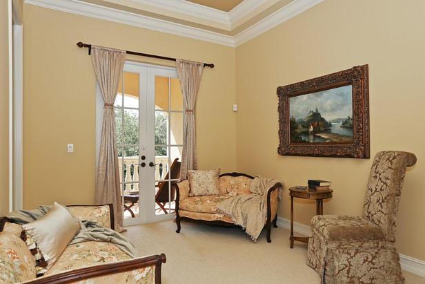 131 Playa Rienta Way  Real Estate Property Photo #30