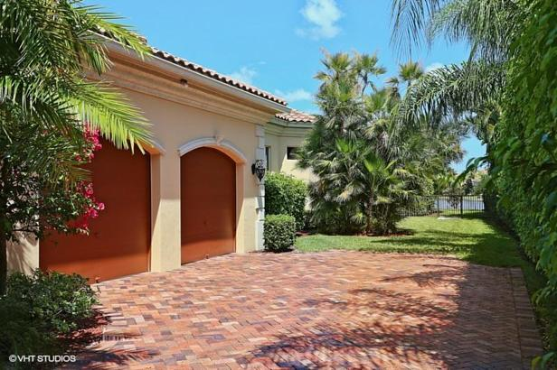 131 Playa Rienta Way  Real Estate Property Photo #31