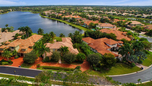 131 Playa Rienta Way  Real Estate Property Photo #33