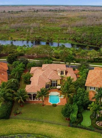 131 Playa Rienta Way  Real Estate Property Photo #34