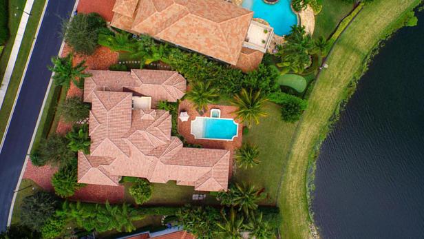 131 Playa Rienta Way  Real Estate Property Photo #35