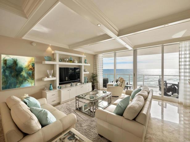 2700 N Ocean Drive #2403b Real Estate Property Photo #1