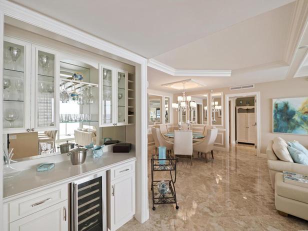 2700 N Ocean Drive #2403b Real Estate Property Photo #7