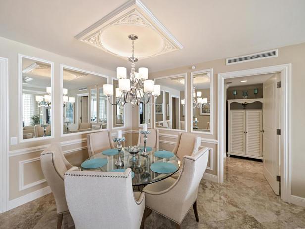 2700 N Ocean Drive #2403b Real Estate Property Photo #9