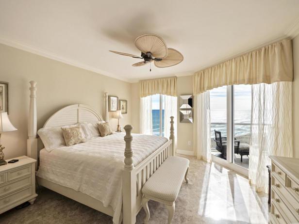 2700 N Ocean Drive #2403b Real Estate Property Photo #14