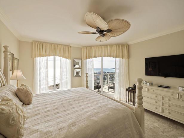 2700 N Ocean Drive #2403b Real Estate Property Photo #15
