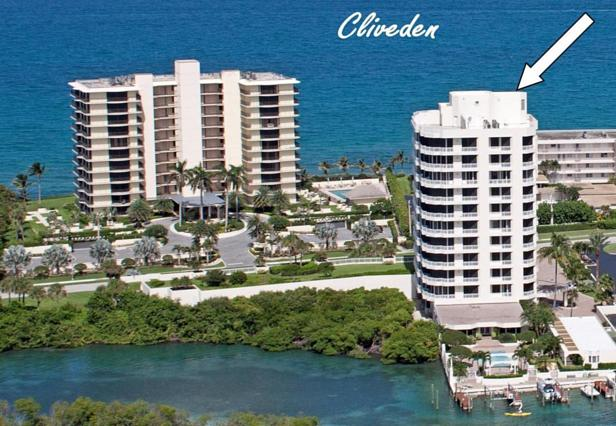 425 Beach Road #6a Real Estate Property Photo #1