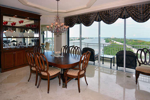 425 Beach Road #6a Real Estate Property Photo #10