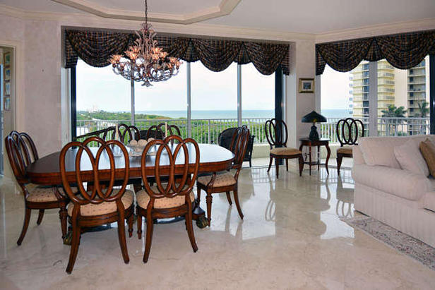 425 Beach Road #6a Real Estate Property Photo #11