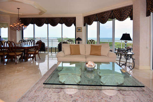 425 Beach Road #6a Real Estate Property Photo #12