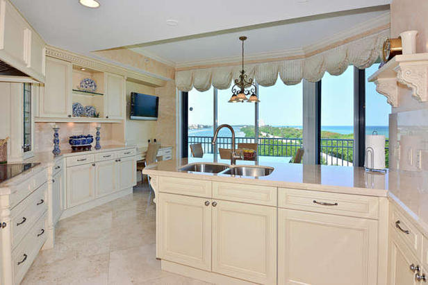 425 Beach Road #6a Real Estate Property Photo #15
