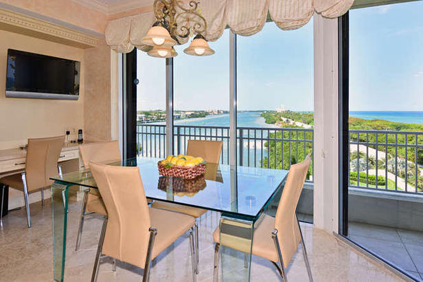 425 Beach Road #6a Real Estate Property Photo #18