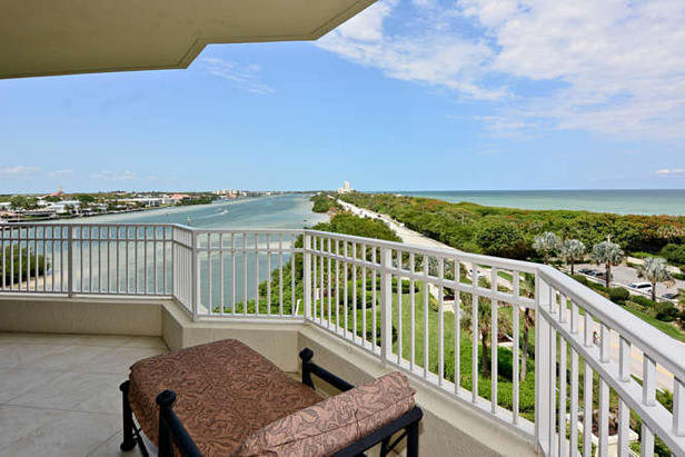 425 Beach Road #6a Real Estate Property Photo #21