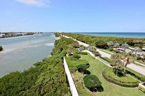 425 Beach Road #6a Real Estate Property Photo #25