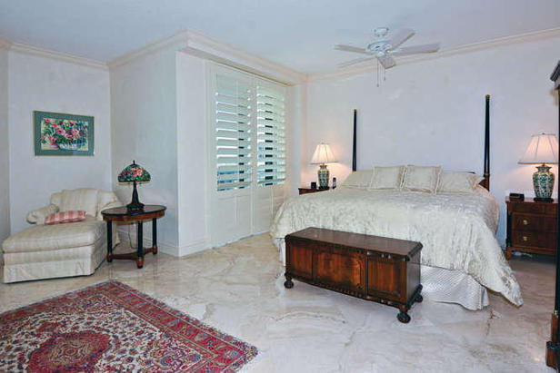 425 Beach Road #6a Real Estate Property Photo #30
