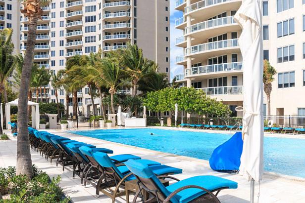 2700 N Ocean Drive #lph4b Real Estate Property Photo #2