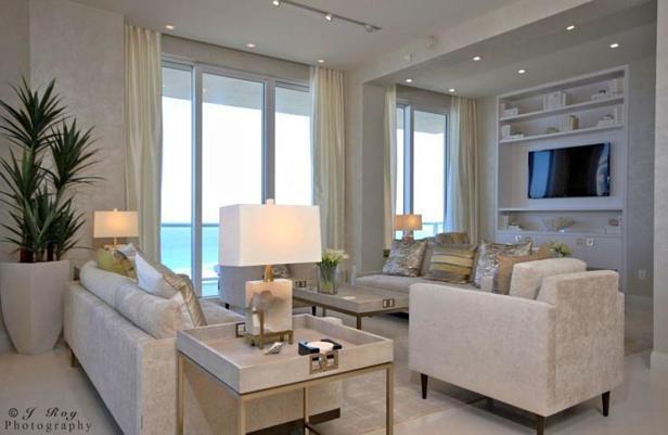 2700 N Ocean Drive #lph4b Real Estate Property Photo #3