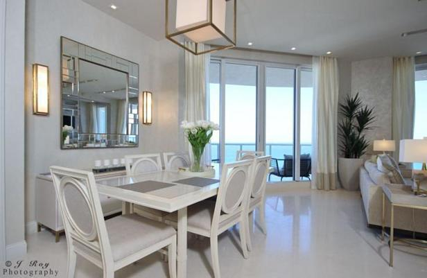 2700 N Ocean Drive #lph4b Real Estate Property Photo #4