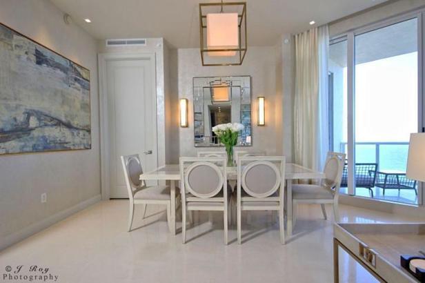 2700 N Ocean Drive #lph4b Real Estate Property Photo #5
