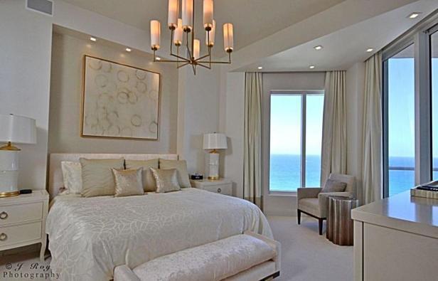 2700 N Ocean Drive #lph4b Real Estate Property Photo #6