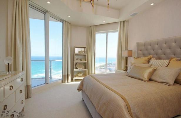 2700 N Ocean Drive #lph4b Real Estate Property Photo #7