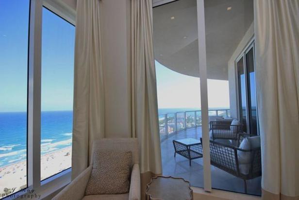 2700 N Ocean Drive #lph4b Real Estate Property Photo #8